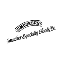 smuckers food vector
