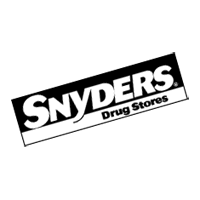 snyders drugs 2 vector