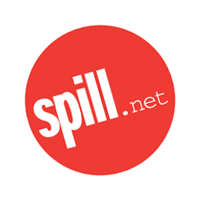 spill net vector