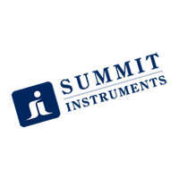 summit instruments 1 vector