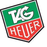 tag heuer 2 download tag heuer 2 vector logos brand