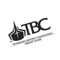 TBC 121 download