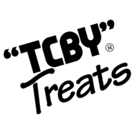 TCBY Treats 2 vector