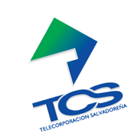 TCS 141 download