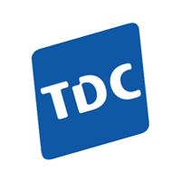 TDC 152 download
