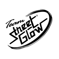 TEAM STREET GLOW download