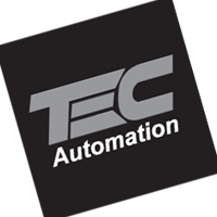 TEC Automation download