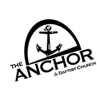 THE ANCHOR vector