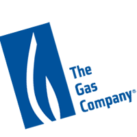 THE GAS COMPANY 1 download