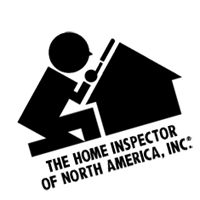 THE HOME INSPECTOR vector