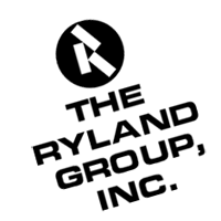 THE RYLAND GROUP vector