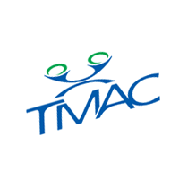 TMAC 66 download