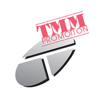 TMM Promotion vector