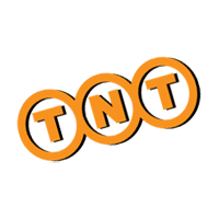 TNT LOGISTICS 1 vector