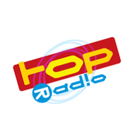TOPradio 131 vector