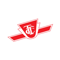 how to draw the ttc logo
