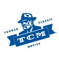 TURNER CLASSIC MOVIES vector