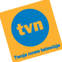 TVN download