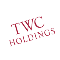 TWC Holdings 96 vector