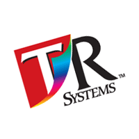 T R Systems download