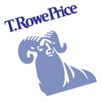 T  Rowe Price vector