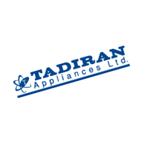 Tadiran Appliances vector