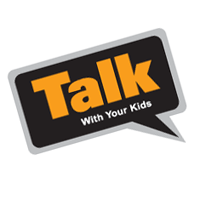 Talk With Your Kids download