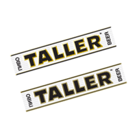 Taller Beer 46 download