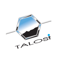 Talosi download