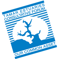 Tamar Estuaries Forum download