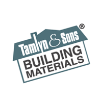 Tamlyn & Sons download