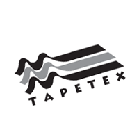 Tapetex vector