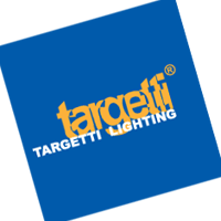 Targetti Lighting vector