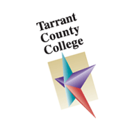Tarrant County College 87 download