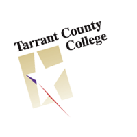 Tarrant County College 89 vector