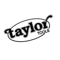 Taylor Tools download