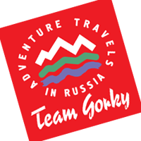 Team Gorky download