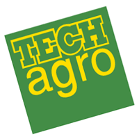 TechAgro download