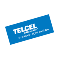 telcel download telcel vector logos brand logo