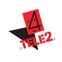 Tele 2 62 download