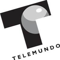 Telemundo 102 download