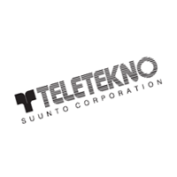 Teletekno 110 download