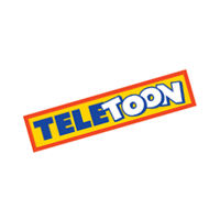 Teletoon 112 vector