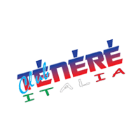 Tenere Italia Club download