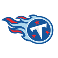 Tennessee Titans 143 vector