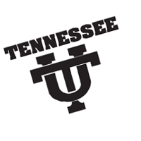 Tennessee Vols 144 vector