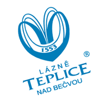 Teplice download