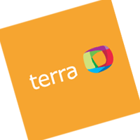 Terra 159 download