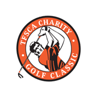 Tesca Charity Golf Classic vector