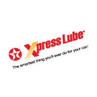 Texaco Xpress Lube download
